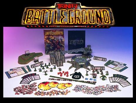 battlecontents.jpg