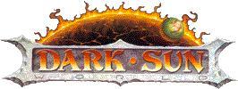 dark_sun_logo.jpg
