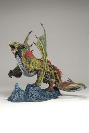 dragons7_fire_photo_02_dp.jpg