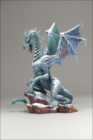 dragons7_ice_photo_02_dp.jpg