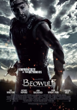 beowulfeth56vy56.jpg
