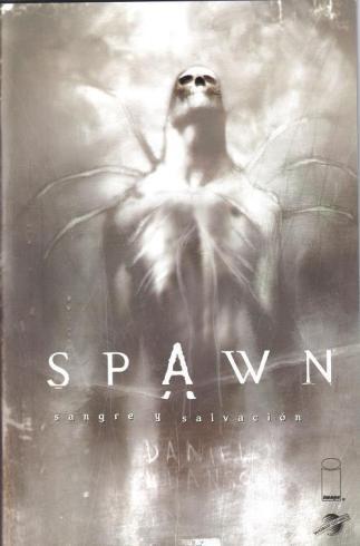 the-curse-of-spawnwrf-m2g42312especialwe.jpg