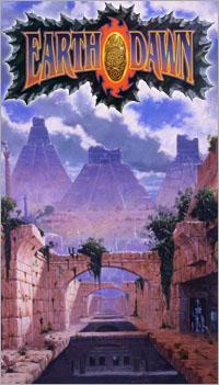 gamemasters_compendiumearthdawnwnklbf-295.jpg