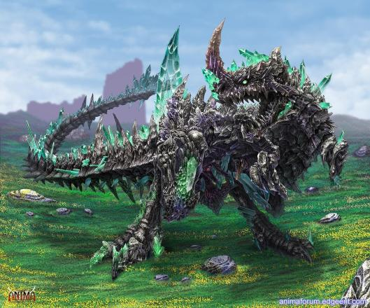 anima__earth_elemental_boss_by_wen_m