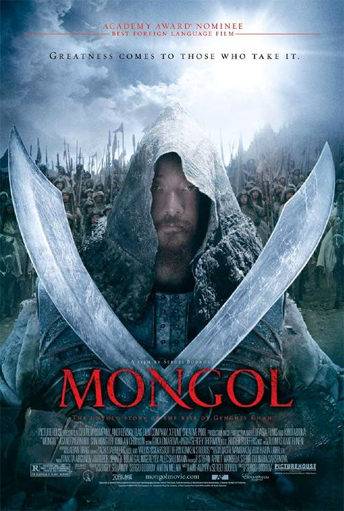 mongol-poster-biggfh-mhg