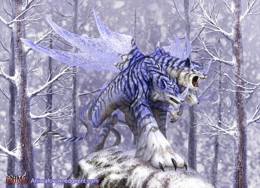 anima__arctic_chimera_by_wen_mh77h