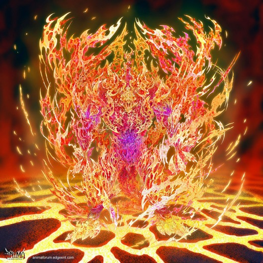 anima__fire_elemental_boss_by_wen_mmjjujkni98