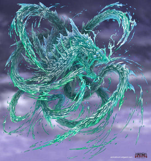 anima__water_elemental_boss_by_wen_m