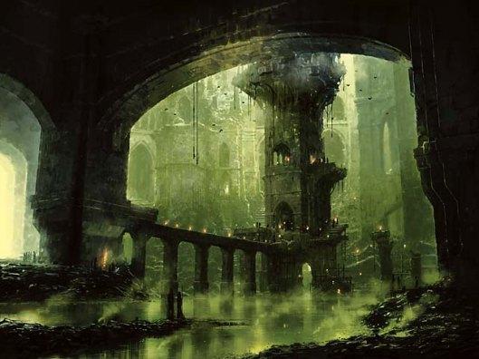 ravnica_swamp_7870192