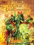 calizclarobosquetcrthvcfd