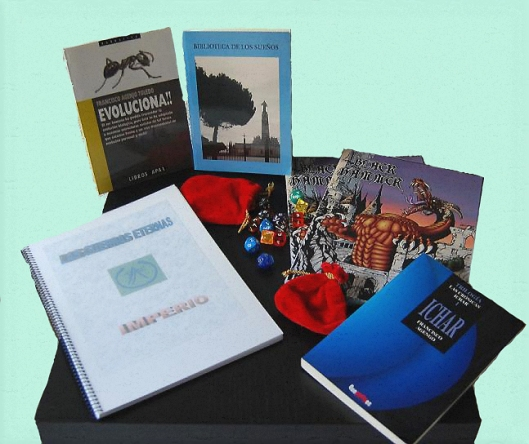 Libros de los agenjo 8w67e41r67t44581432yumiyu copia