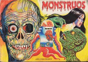 Monstruos 01gtdhnnjhgfmhjvcgfjpggcrecxg