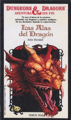 las-alas-del-dragon-rscretyc john-kendall-982011-MLA20451750803_102015-F