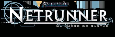 Netrunner_Logo_ES dghrfed