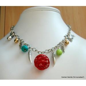 collar-dadod20 srcvytytuby76y5t4r