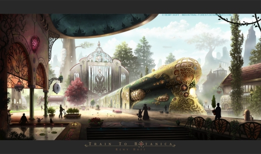 train_to_botanica_by_industrial_forest-d6fb7up (1)