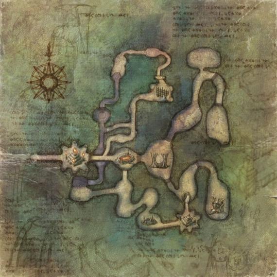 mapas-de-masmorra-rpg-04