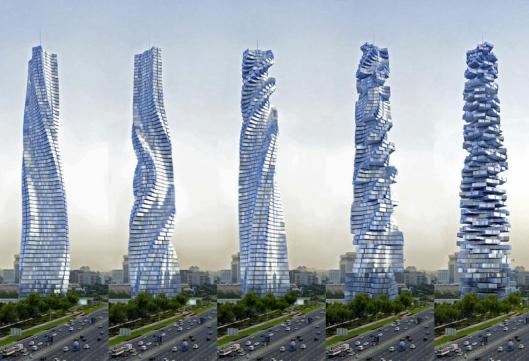 04_ciudades_futuristas_quo_188_ampliacion