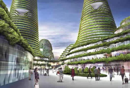 05_ciudades_futuristas_quo_188_ampliacion
