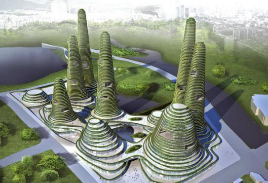 06_ciudades_futuristas_quo_188_full_landscape
