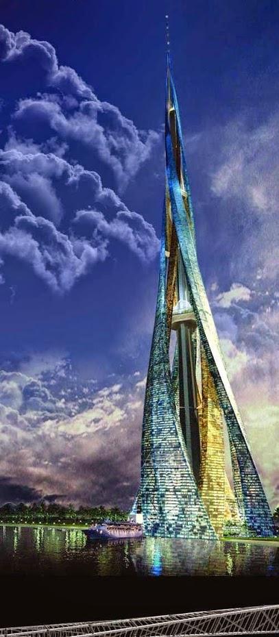 estructuras-y-mas-2-Dubai erfrefreefq