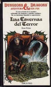 Cavernas-del-terror-174x300 fwfrferf