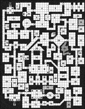 map_pdf003b ñrj p hdpfgh rkjg
