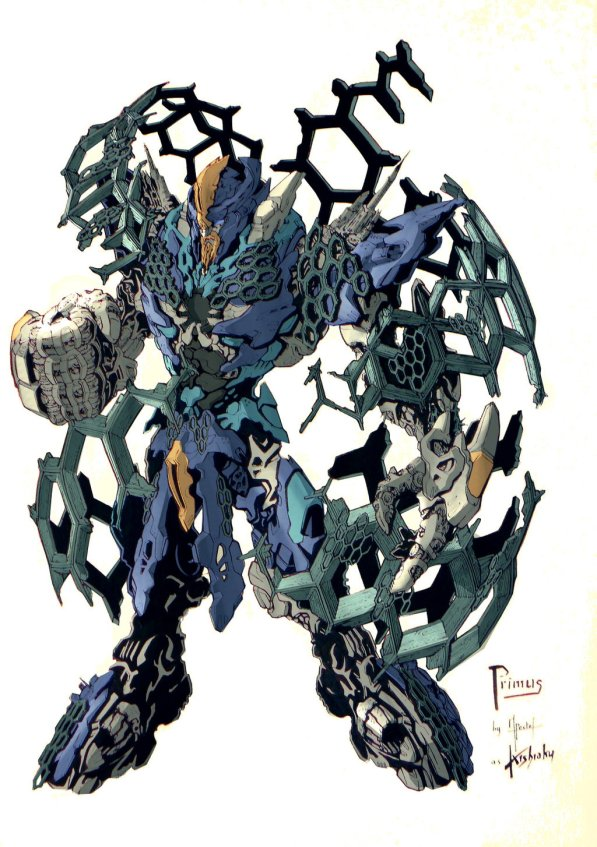 bfte_primus____sfrcergrcolored_by_blitz_wing____by_kishiaku-d5djtpe