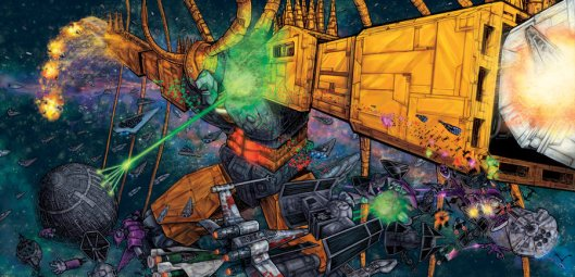unicron_versus_star_wars_colored_by_artrobot9000-d53a12bcthtyjty