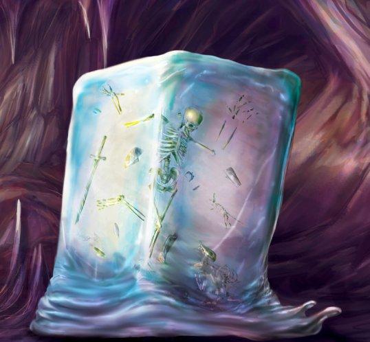gelatinous_cube kgyuytutfctuv87