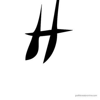 zoegraphic_graffiti_font_hhvthggj