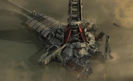 Space_Elevator_0 hhgibb
