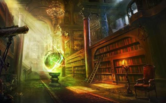 141795_library-fantasy-art-books-artwork-wallpaper_www.wall321.com_39 u gigiy