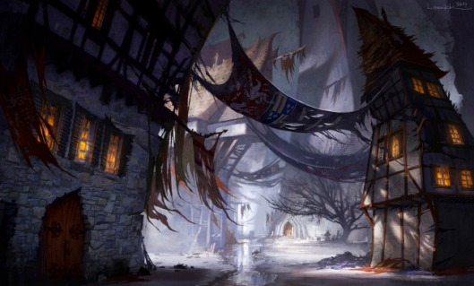 640x386_8474_nvuyfy Grimme_Village_2d_fantasy_environment_concept_art_village_picture_image_digital_art