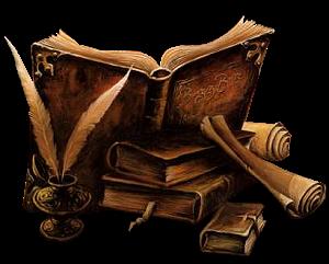 fantasybook4 jhsdb dbogeogreor