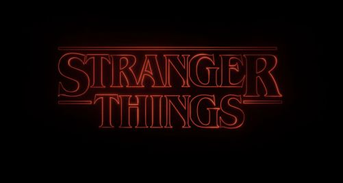 stranger-things-banner fghtyj