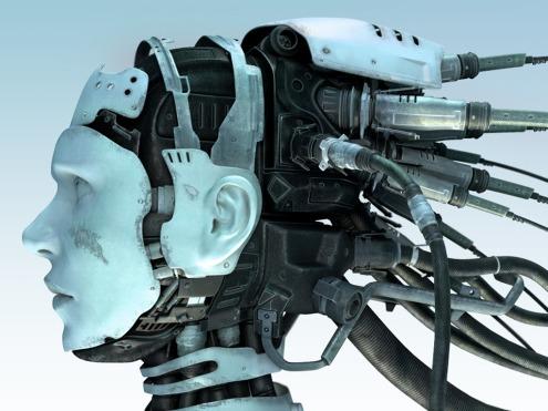 ciencia_tecnologia-kdf-gthpirtpi