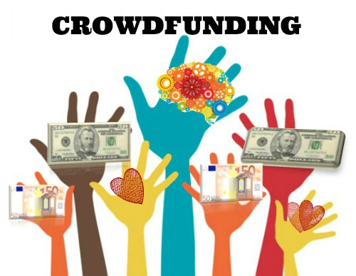 crowdfunding-featured5-weobewu5y45t45bt85btern