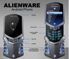 alienware-android-phone-concept-ergvertevrte