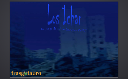 ichar-wefhiubhf-2016-11-13-18-46-03