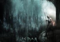 ichar_-wallpaper-1-lnjoiuuiskufcyhoeidrgtrehytrhcthgfd