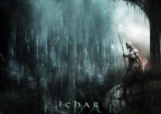 ichar_-wallpaper-1-lnjoiuuiskufcyhoeidrgtrehytrhcthgfd.jpg