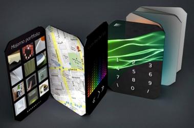 smartphone-booklet-gallery-fdyjyj