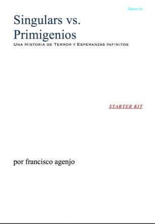 starter-kit-de-singulars-v-s-primigenios-portada-basica