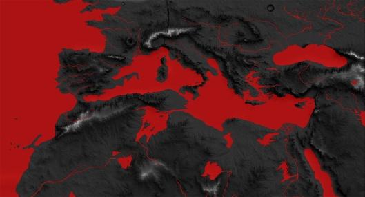 map_02-lhf-ohgort-iu