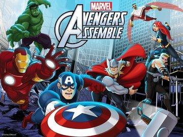 marvels-avengers-assemble srg ertyh