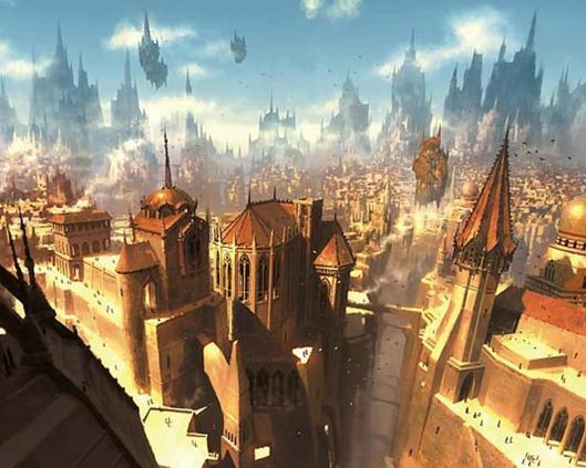 magic_the_gathering_fantasy_wfbh2oiufhpi2hfcity_ravnica-8681.jpg