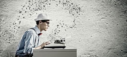 errores-jovenes-escritores-960x430 erhgcoihoiuoiou