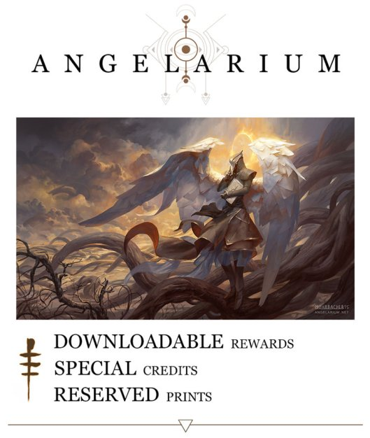 Patreon-front-page erufue rgvog4v