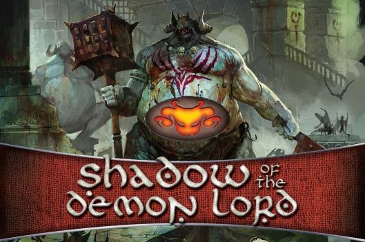 3zsqa75 ldoguh routhor urr tryu portada sombra del rey demonio.jpg